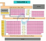 59e59 Theaters - Theater A