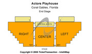 Actors Playhouse