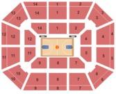Alaska Airlines Arena at Hec Edmundson Pavilion
