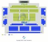 Alban Arena