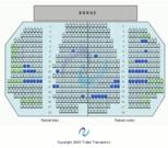 Bluemax Theater