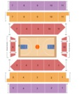 Carnesecca Arena