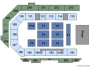 CenturyLink Arena