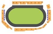 CIBC Pan Am / Parapan Am Athletics Stadium