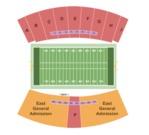 Famu Bragg Stadium