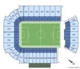 FAU Soccer Field
