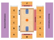 Florida Atlantic University Arena