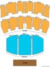 Geneva Arena