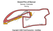 Grand Prix Of Denver