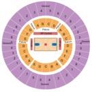 Humacao Arena
