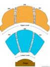 KA Theatre at MGM Grand