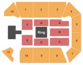 Kimmel Arena