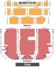 Laxson Auditorium