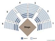 Marian Theatre