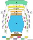 Max Bell Theatre - ECPA