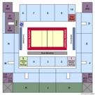 Nebraska Coliseum