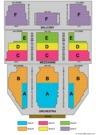 New Amsterdam Theatre
