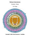 NRG Astrodome
