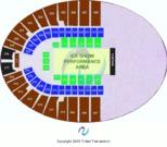 Oklahoma State Fair Arena