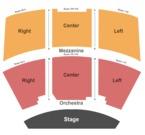 Paul Schmidtchen Theater