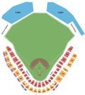 Peoria Stadium