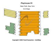 Playhouse 91