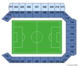 Rhino's Stadium