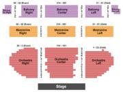 Ricardo Montalban Theatre