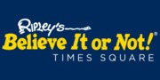 Ripley's Believe it or Not! Museum - Times Square