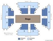 Severson Theatre