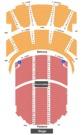 St. Denis Theatre - Hall 1