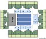 Stabler Arena