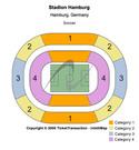 Stadion Hamburg