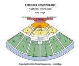 Starwood Amphitheatre