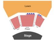 Sumtur Amphitheater