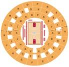 Tad Smith Coliseum