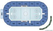 TD Banknorth Sports Center - Quinnipiac University