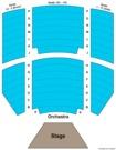 The Rosslyn Spectrum Theatre