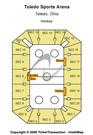 Toledo Sports Arena