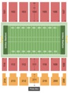 Unitas Stadium
