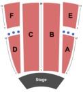UTEP Magoffin Auditorium