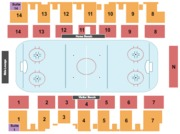 Walter Brown Arena