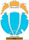 Zellerbach Theater