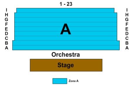 Acorn Theatre