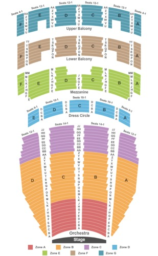 arlene schnitzer concert hall seating map with Arlene Schnitzer Concert Hall Tickets on Photos as well Arlene Schnitzer Concert Hall Seating Map moreover Photos additionally Arlene Schnitzer Concert Hall Tickets likewise Portland Or venues.