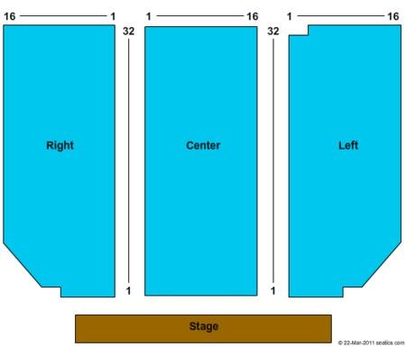 Baldknobbers Theatre
