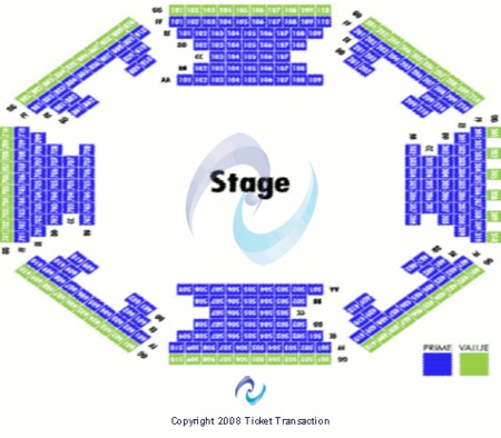 Bingham Theatre