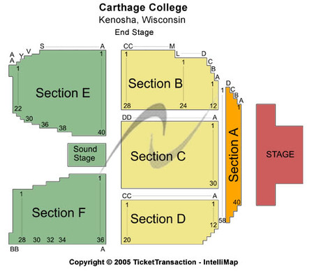 Carthage College