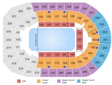 Denver Coliseum