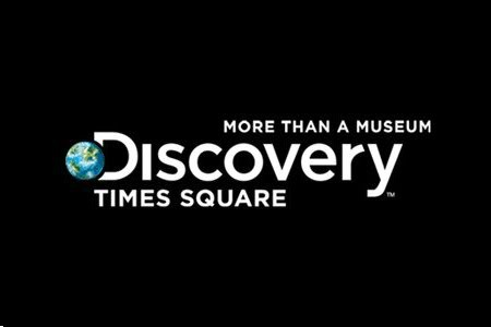 Discovery Times Square Museum